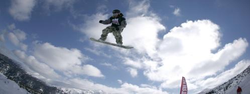 Bulgaria Ski Hotels