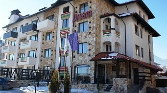 Apart hotel Dream