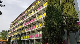 Tintyava Park Hotel