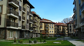 Bojurland Village