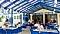 Blue Sky Hotel 9