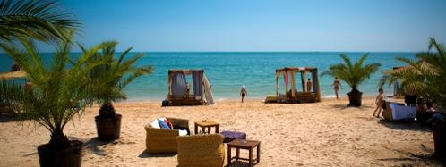 Balchik Kavarna Hotels