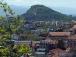 Plovdiv Hotels 1