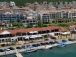 St Vlas Hotels 1