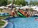 Sunny Beach Hotels 3