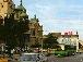Varna Hotels 1