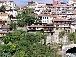 Veliko Tarnovo Hotels 5