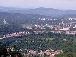 Veliko Tarnovo Hotels 6