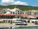 St Vlas Laguna Hotels 2