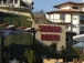 St Vlas Laguna Hotels 5