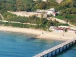 Bourgas Sea Park Hotels 1