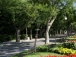 Бургас морски парк Хотели 2