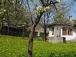 Екотуризъм в България Хотели 5