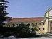 Bankya Hotels 1
