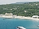 Black Sea SPA Hotels 5