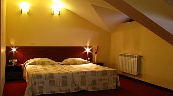 Bojur Maisonette 1 bedroom Large