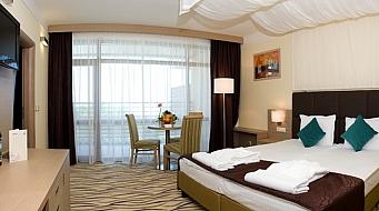 Flamingo Grand Suite 2 bedroom