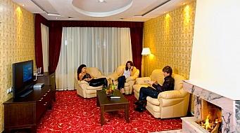 Borovets Hills Suite 2 bedroom