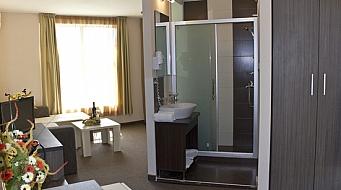 Flagman Suite 2 bedroom