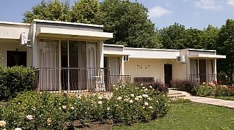 Villas Vita Park Villa