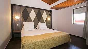 Villas Elenite Double room