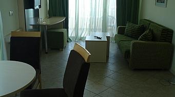 Mura Suite 2 bedroom