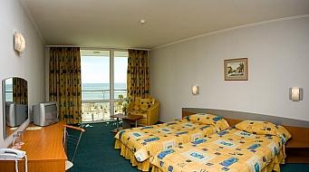 Neptun Beach Double room