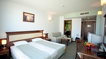 Lion Sunny Beach Suite 1 bedroom