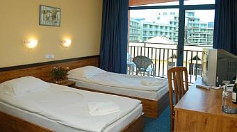 Condor Double room