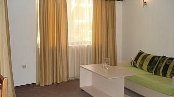 Avalon Suite 1 bedroom