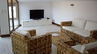 Casa del Mare Suite 2 bedroom