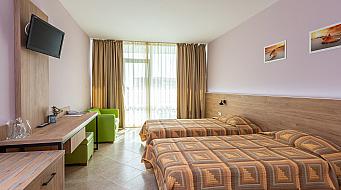 Ivana Palace Double room