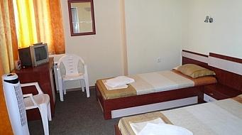 Favorite Double room