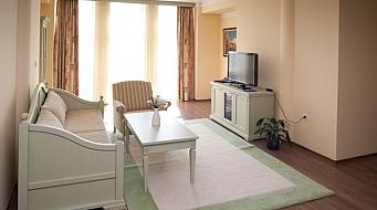 Villa Bizantium Apartment 2 bedrooms