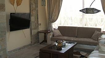 Laguna Beach Spa Suite 2 bedroom Lux