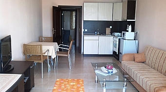 Bademite Apartment 2 bedrooms
