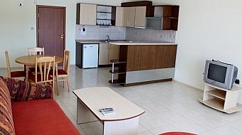 Gardenia Village Apartment 1 bedroom