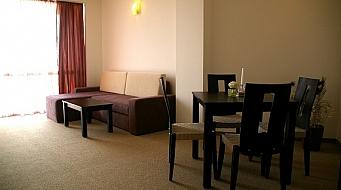 Atlantis SPA Resort Suite 2 bedroom