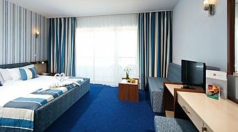 RIU Helios Suite 1 bedroom
