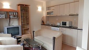 Sozopol Hotels Studio