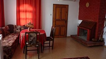 Gamartata Suite 2 bedroom