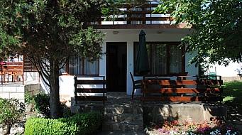 Villas Denitsa Villa