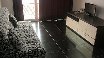 Kovachev Plaza Suite 1 bedroom