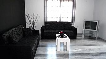 Maraya Suite 1 bedroom