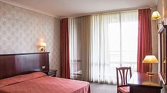 Gladiola Star Suite 1 bedroom
