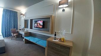 Tiara Beach Suite 1 bedroom