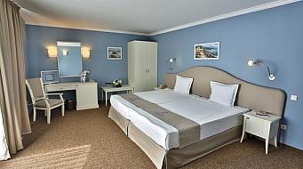 Sofia Double room