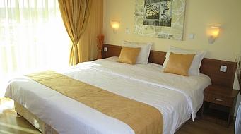 Tabanov Beach Junior Suite