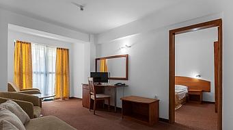 Grand Hotel Sunny Beach Suite 1 bedroom