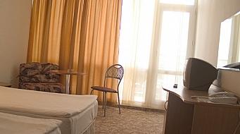 Korona Double room